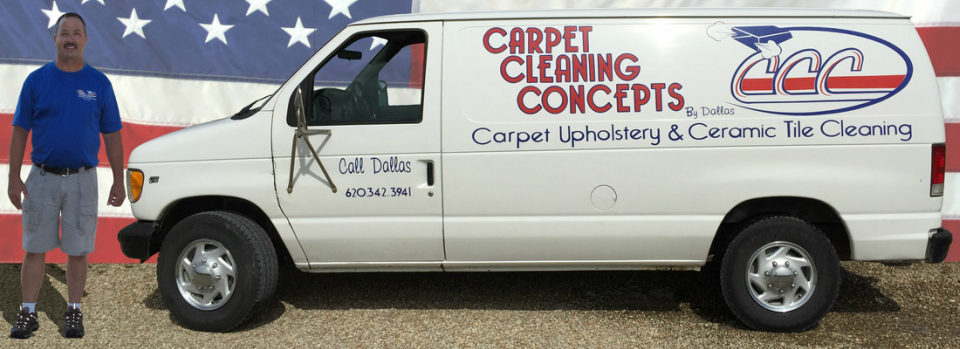 cleaning your carpets eliminates health hazards unreachable with a vacuum creates a cleaner and happier environment for you and your family
